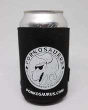 Load image into Gallery viewer, Porkosaurus Magnetic Koozie