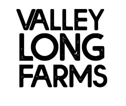 Valley Long Farms