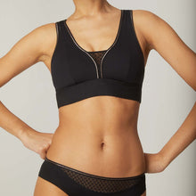 Load image into Gallery viewer, Harmony Wireless Sport Bra