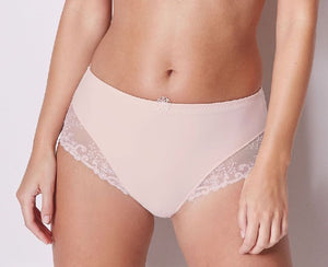 Delice Retro Brief
