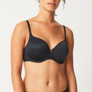 Courcelles Convertible Spacer Bra
