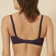 Load image into Gallery viewer, Delice Full Cup Plunge Bra