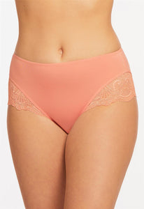 Belle Epoque High Waist Panty
