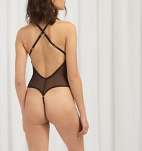Load image into Gallery viewer, Sandrine Bodysuit