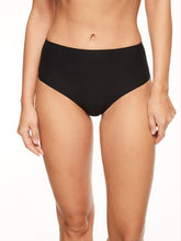Load image into Gallery viewer, Soft Stretch Seamless High Waist Thong