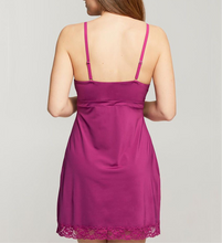 Load image into Gallery viewer, Bust Support Chemise