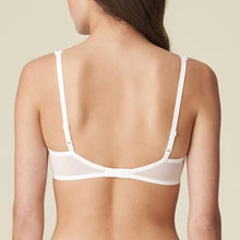Load image into Gallery viewer, Delphine Tulip Balcony Bra