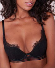 Load image into Gallery viewer, Prodigieuse Push Up Bra