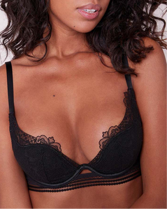Prodigieuse Push Up Bra