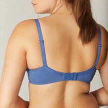 Load image into Gallery viewer, Nuance Full Cup Plunge Bra