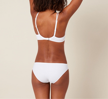 Load image into Gallery viewer, Delice Bikini Brief