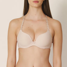 Load image into Gallery viewer, Tom Push Up Bra