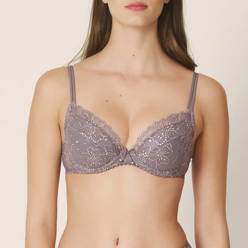 Jane Push Up Bra