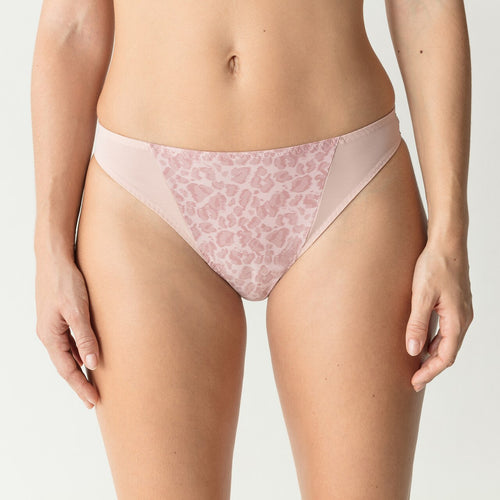 Prima Donna Lotus Rio Briefs Knickers 0562970 New Womens luxury Lingerie