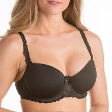 Load image into Gallery viewer, Andora Balcony Bra