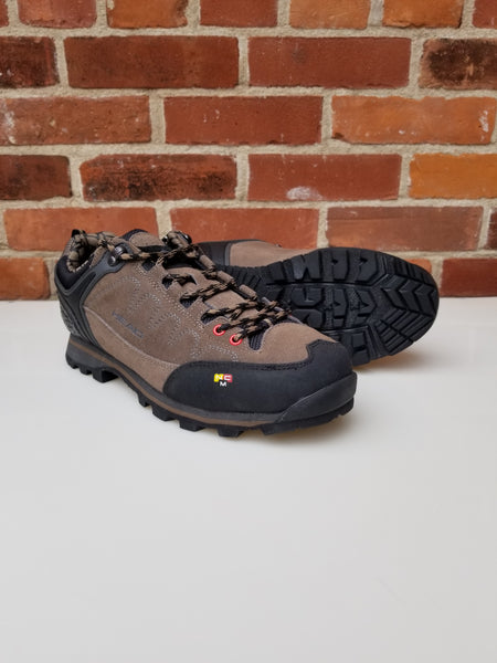 HEAD Unisex Hiking Boot