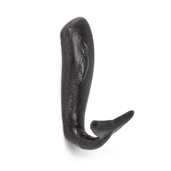 Whale Hook