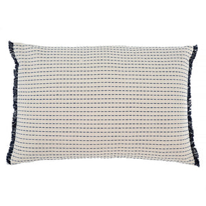 Catalina Woven Pillow