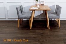 Load image into Gallery viewer, W104_Ranch_Oak SPC Flooring Sample - Factory Floorings