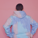 Load image into Gallery viewer, Blueberry Plum Limited Edition Hoodie - Murs & Co