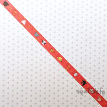 Load image into Gallery viewer, Furuba | Fruits Basket Washi Tape