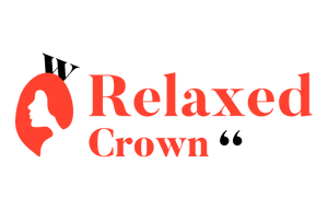 Relaxed Crown