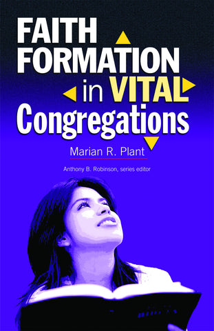 Faith Formation in Vital Congregations (Plant)