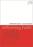 Affirming Faith Resources | Revised and Updated (Dipko)