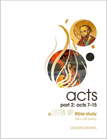 Acts |