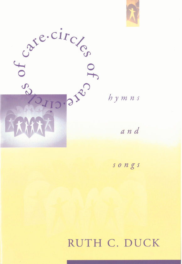Circles of Care | Hymns and Songs (Ruth Duck)