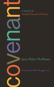 Covenant | A Study for the United Church of Christ (Fisler-Hoffman)