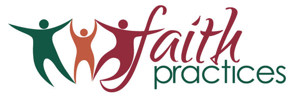 Faith Practices | Group Sets (Downloadable PDFs)