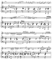 Sing! Prayer and Praise for Accompaniment Sheet Music | ENCOUNTER Songs (Downloadable PDFs)
