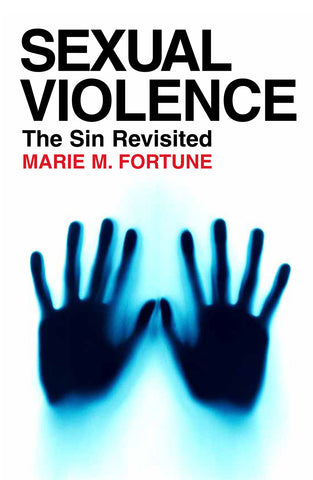 Sexual Violence | The Sin Revisited (Fortune)