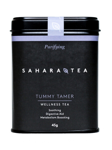 Tummy Tamer Wellness Tea 45g