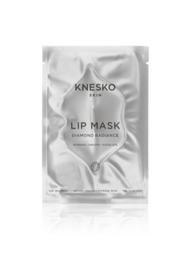 Diamond Lip Mask Single