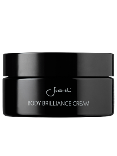 Body Brilliance Cream