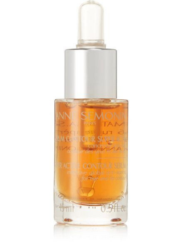 Super Active Contour Serum 15 ml