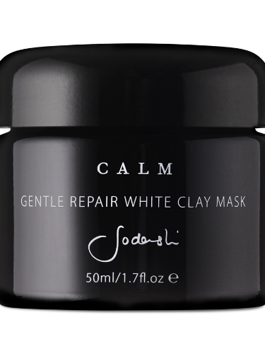 Gentle Repair White Clay Mask 50ml