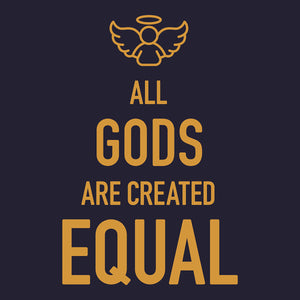 All Gods / Navi