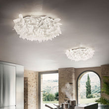 Load image into Gallery viewer, SLAMP LIGHTING | Veli Ceiling/Wall Lamp (Multiple Size & Colours Available)