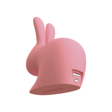 Load image into Gallery viewer, QEEBOO | Rabbit MINI - Charging Power Bank (Multiple Colours Available)