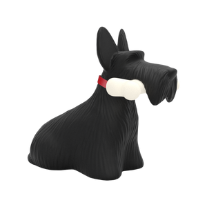 QEEBOO | Scottie (Black & White Available)