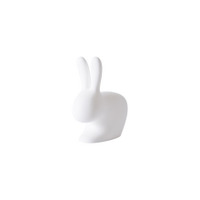 Load image into Gallery viewer, QEEBOO | Rabbit XS Doorstopper - (Multiple Colours Available)
