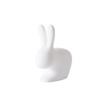 Load image into Gallery viewer, QEEBOO | Rabbit Chair (Small Size) - Indoor / Outdoor - (Multiple Colours Available)