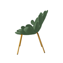 Load image into Gallery viewer, QEEBOO | Filicudi Armchair - Indoor/Outdoor (Multiple Colours Available)