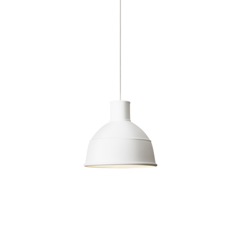 MUUTO | Unfold Pendant Lamp (Multiple Colours Available)