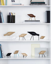 Load image into Gallery viewer, NORMANN COPENHAGEN | Shorebird Walnut/Brass (Multiple Sizes)