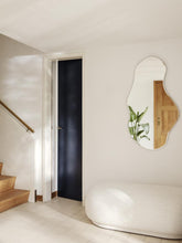 Load image into Gallery viewer, FERM LIVING | Pond Mirror - Large