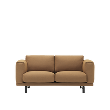 Load image into Gallery viewer, MUUTO | Rest Studio Sofa (Multiple Colours Available)